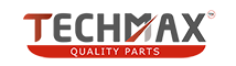 TECHMAX Parts Logo